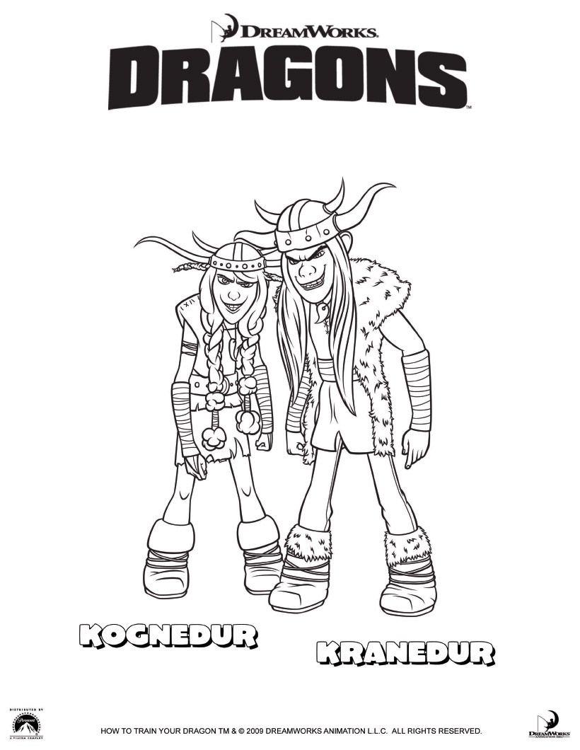 dragons  Coloriage dragon, Coloriage, Livre coloriage