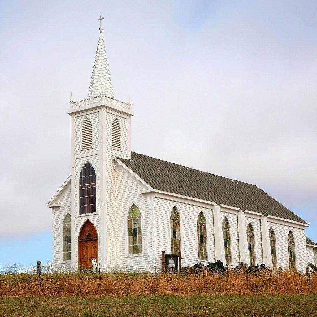 Country Churches Photos Galleries Country Church Ipad