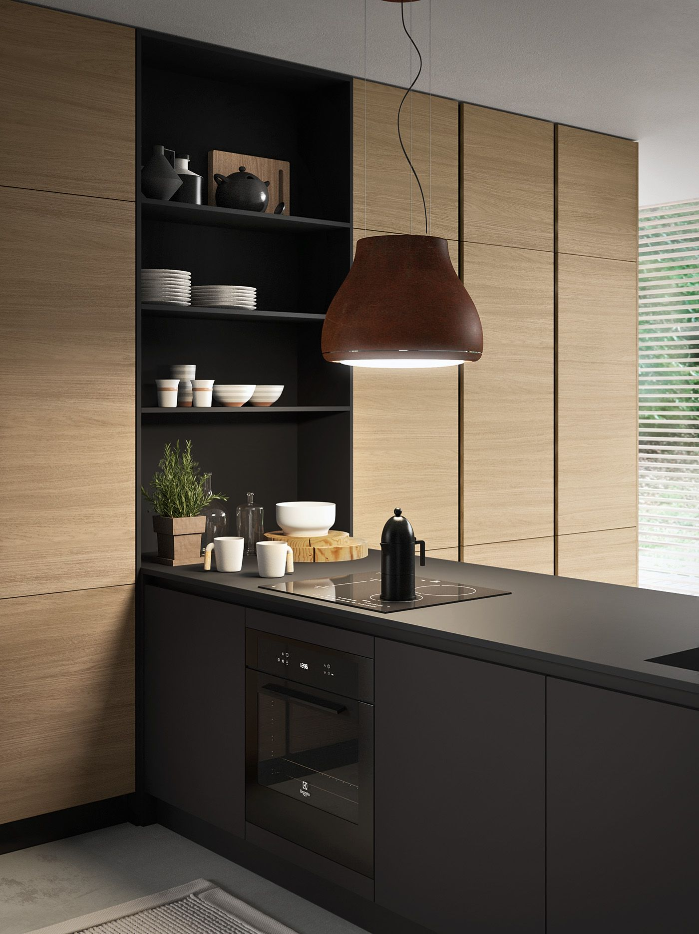 Full Size of Kitchen:design My Kitchen Cabinets Kitchen Design Companies Bathroom  Design Consultants Kitchen ...