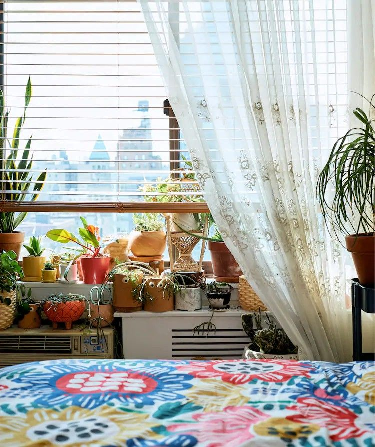 Pin by Őszike on Ikea Home Rental apartments, Small