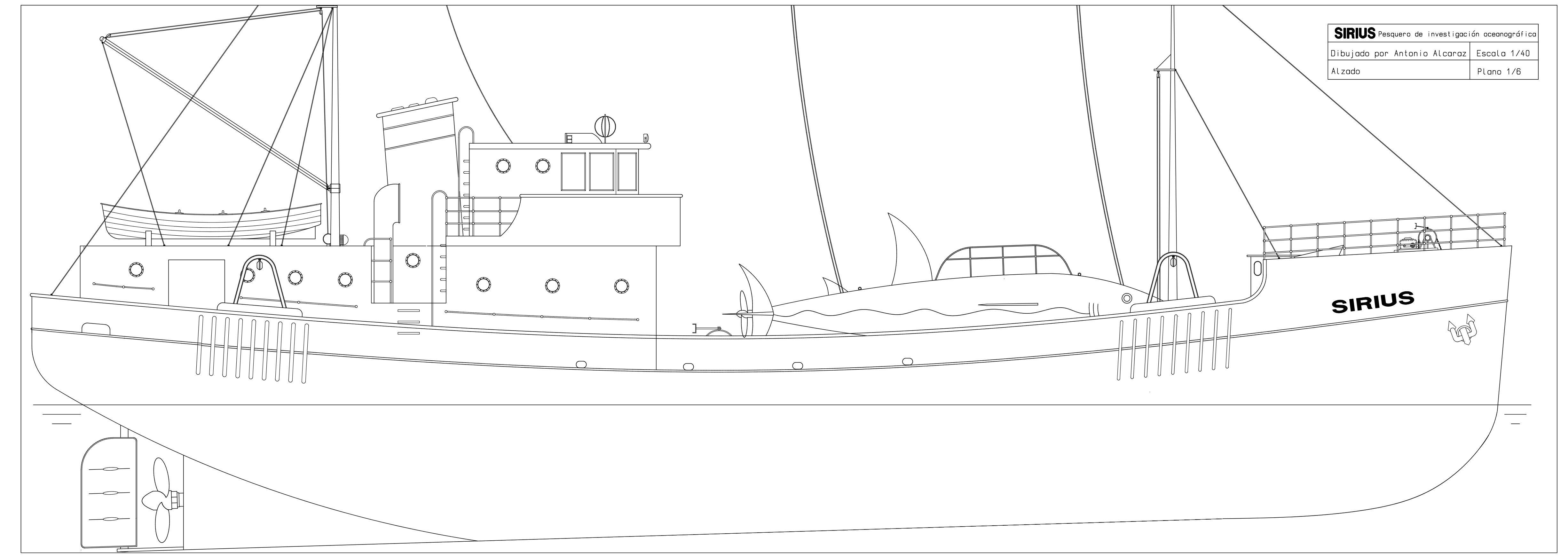 r u00e9sultats de recherche d u0026 39 images pour  u00ab modelismo naval