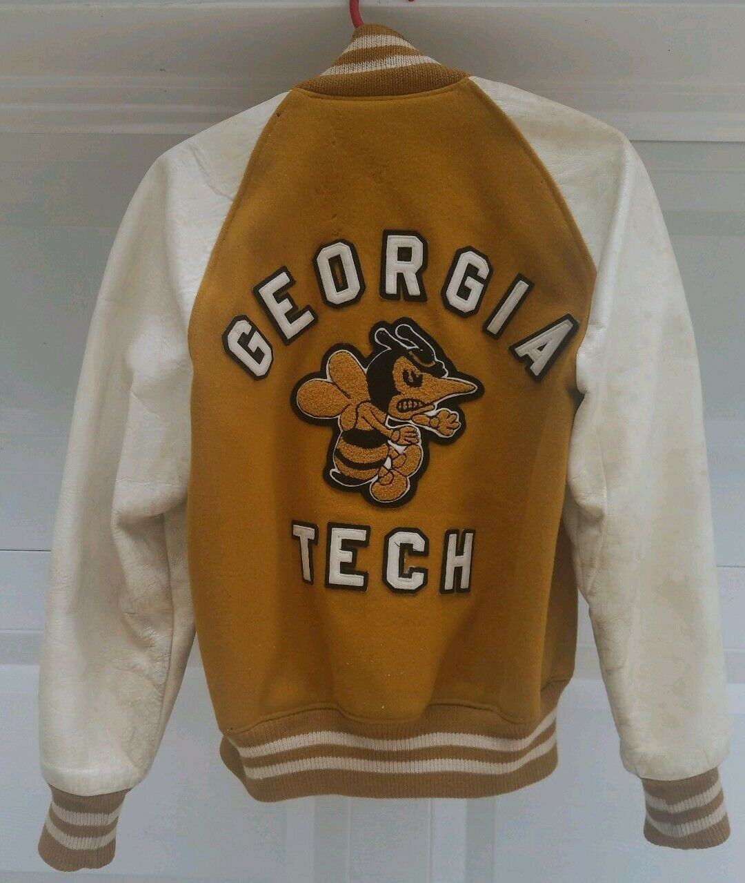 Pin by Mark on Tech Sweatshirts, Jackets