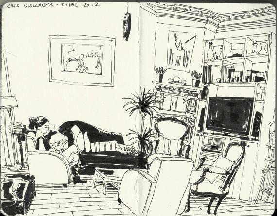 paris-interior-draw-