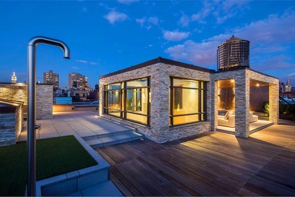 Duplex Apartment designs | Re-Deco-Joo | Pinterest | Luxury ... on luxury adult communities, luxury real estate, luxury neighborhoods, luxury offices, luxury restaurants, luxury high rise condos, luxury retail, luxury hotels, luxury fences,