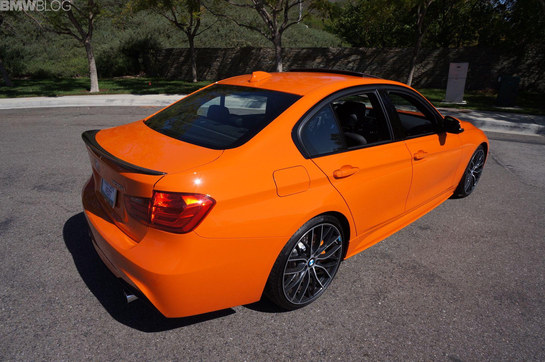 fire orange bmw 335i with manual transmission whip edm bmw rh pinterest com 335i manual swap 335i manual sedan for sale