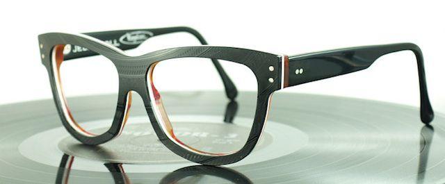 vinylize_glasses_04