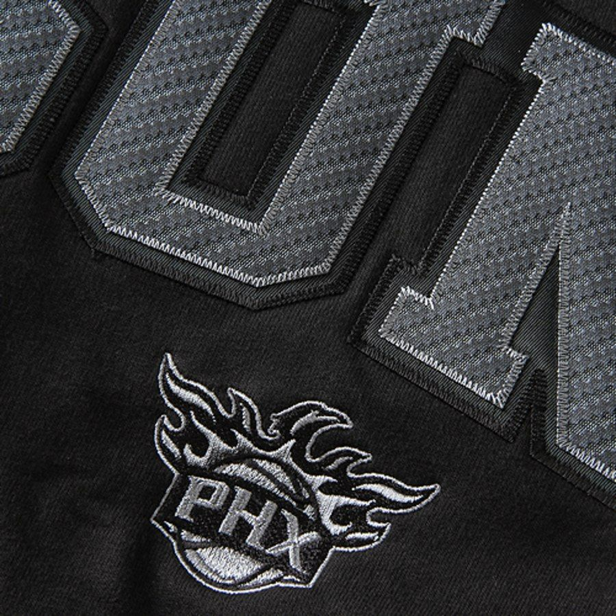 Men S Phoenix Suns Antigua Black Signature Carbon Pullover Hoodie Suns Antigua Men With Images Daily Outfit Inspiration Pullover Hoodie Daily Outfits