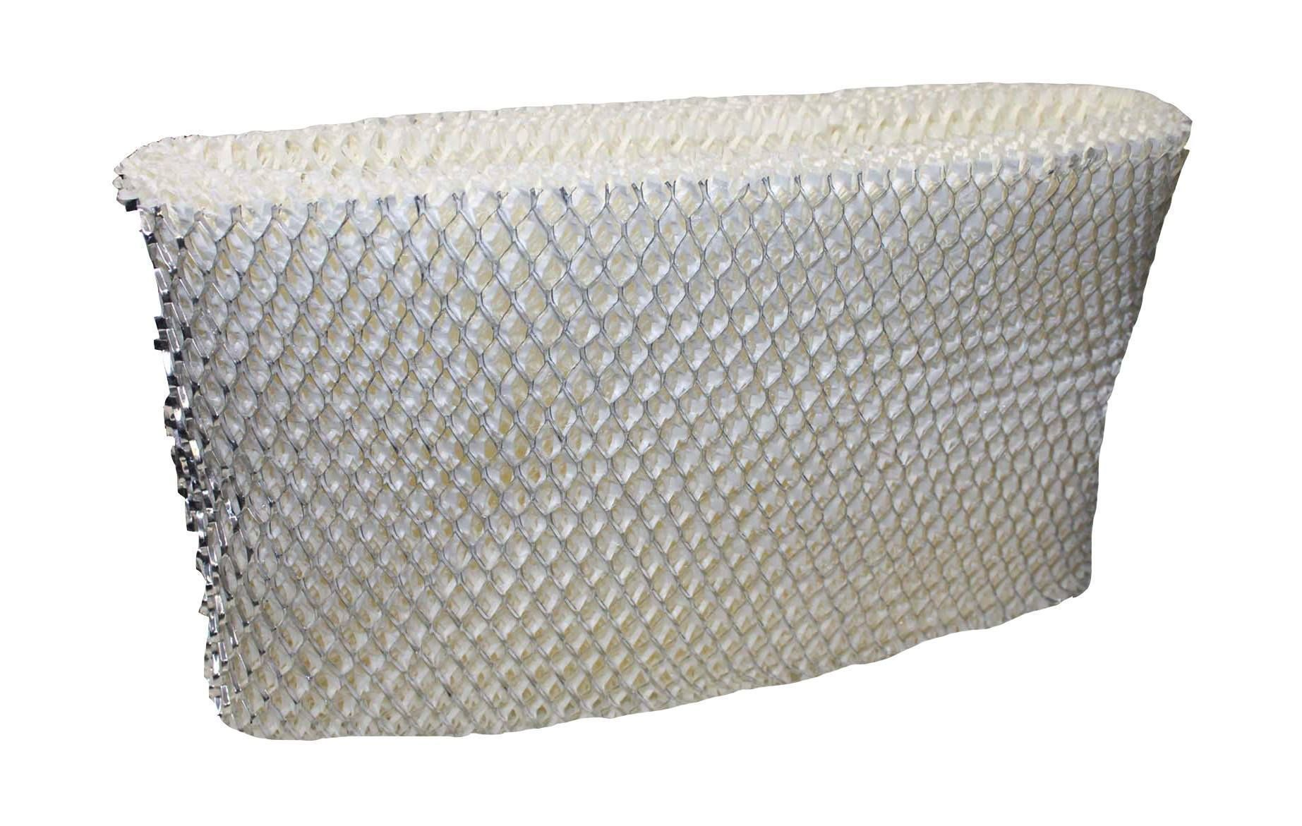 Replacement Humidifier Wick Filter, Fits Holmes HM850