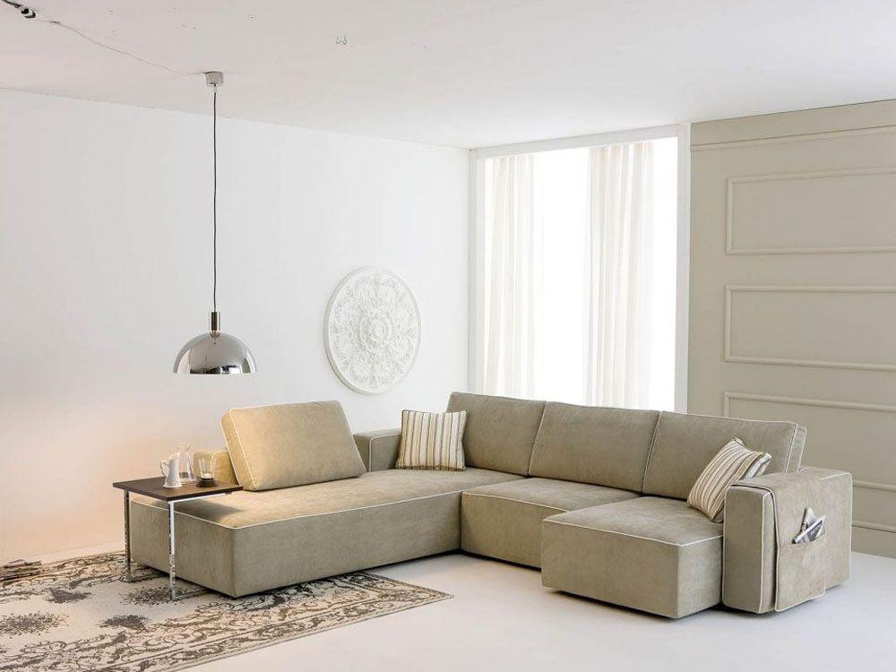 Divani moderni e di design poltrone e pouf dallara design