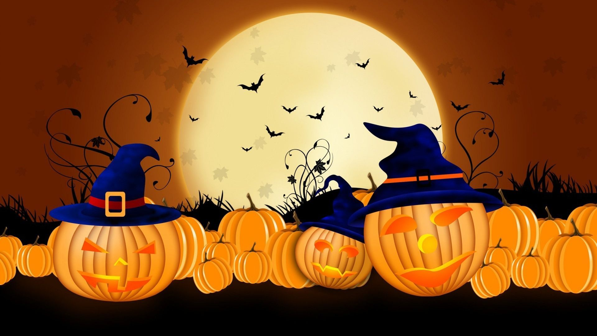 Halloween Backgrounds #halloweenbackgroundswallpapers Halloween Backgrounds #Halloween #Backgrounds #wallpaper #halloweenbackgroundswallpapers
