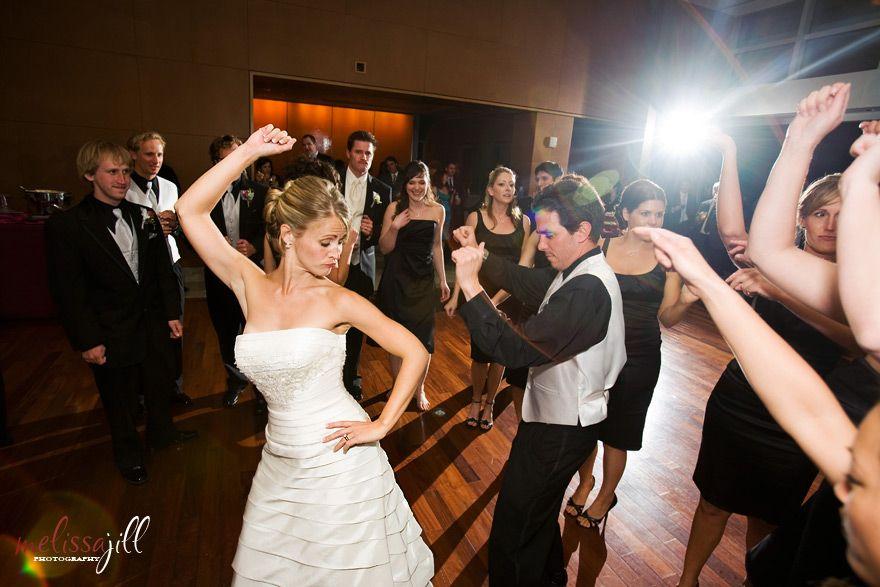 Flash Series Pt 8 Off Camera Angles Wedding Photography Blog Melissa
