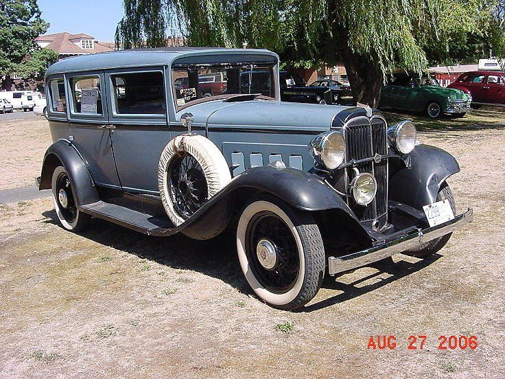 1931 Willys 8 80 D Sedan Willys Willys Jeep Antique Cars