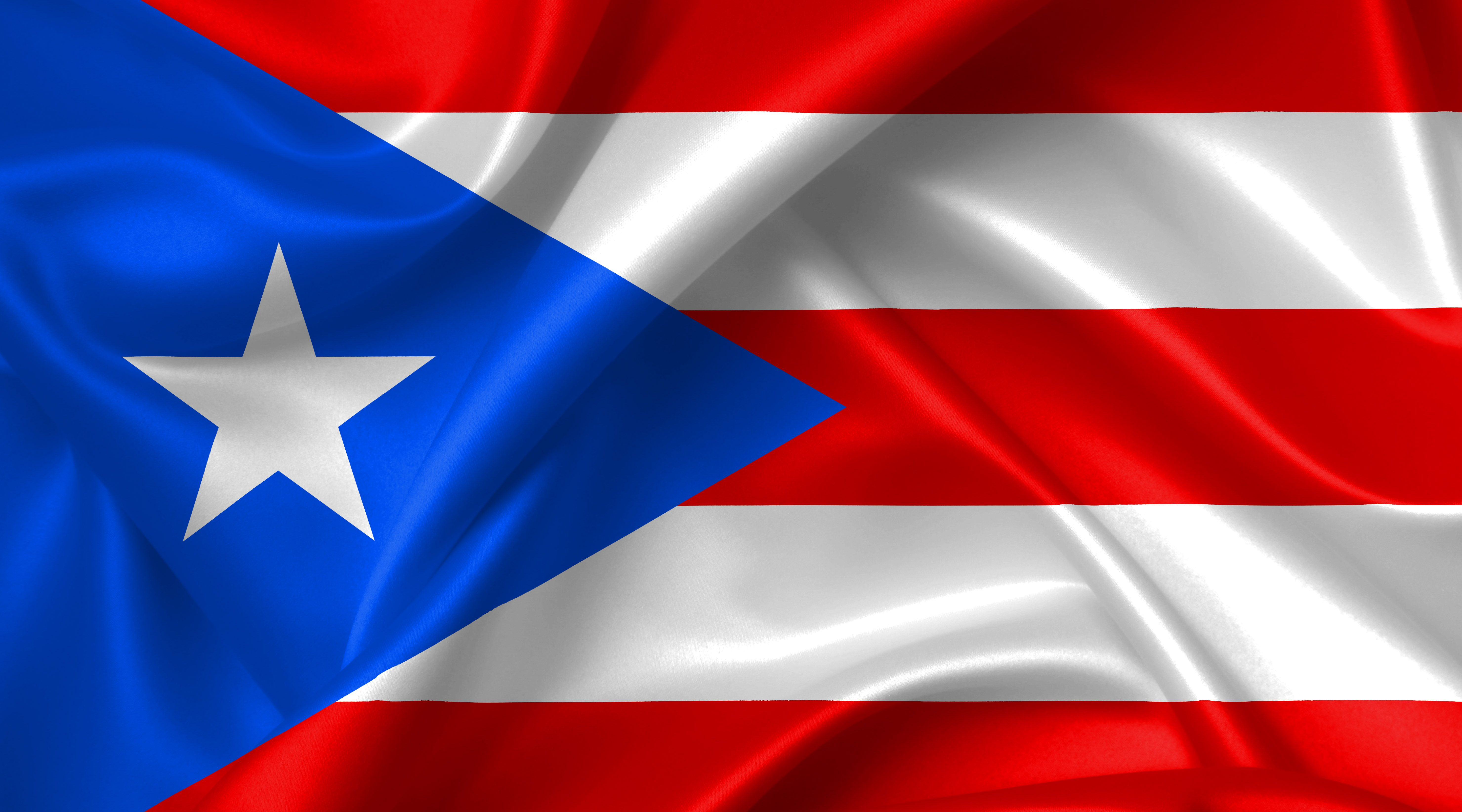 Puerto Rico Flag Puerto Rico Flag Pr Flag Puerto Rico