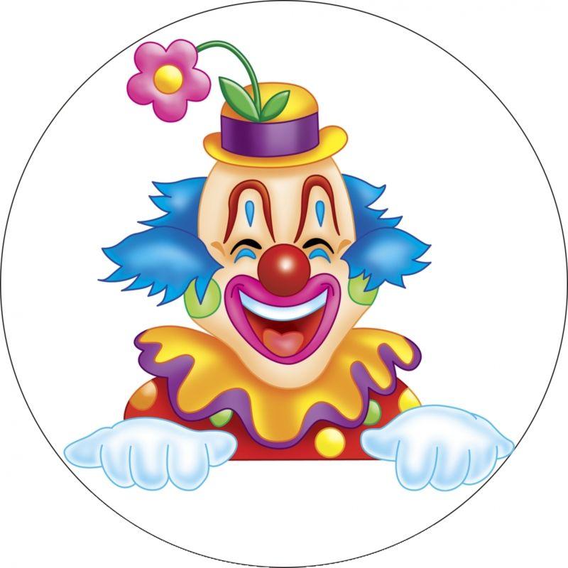 humor ist   lustig illustration, karneval, clown gesichter