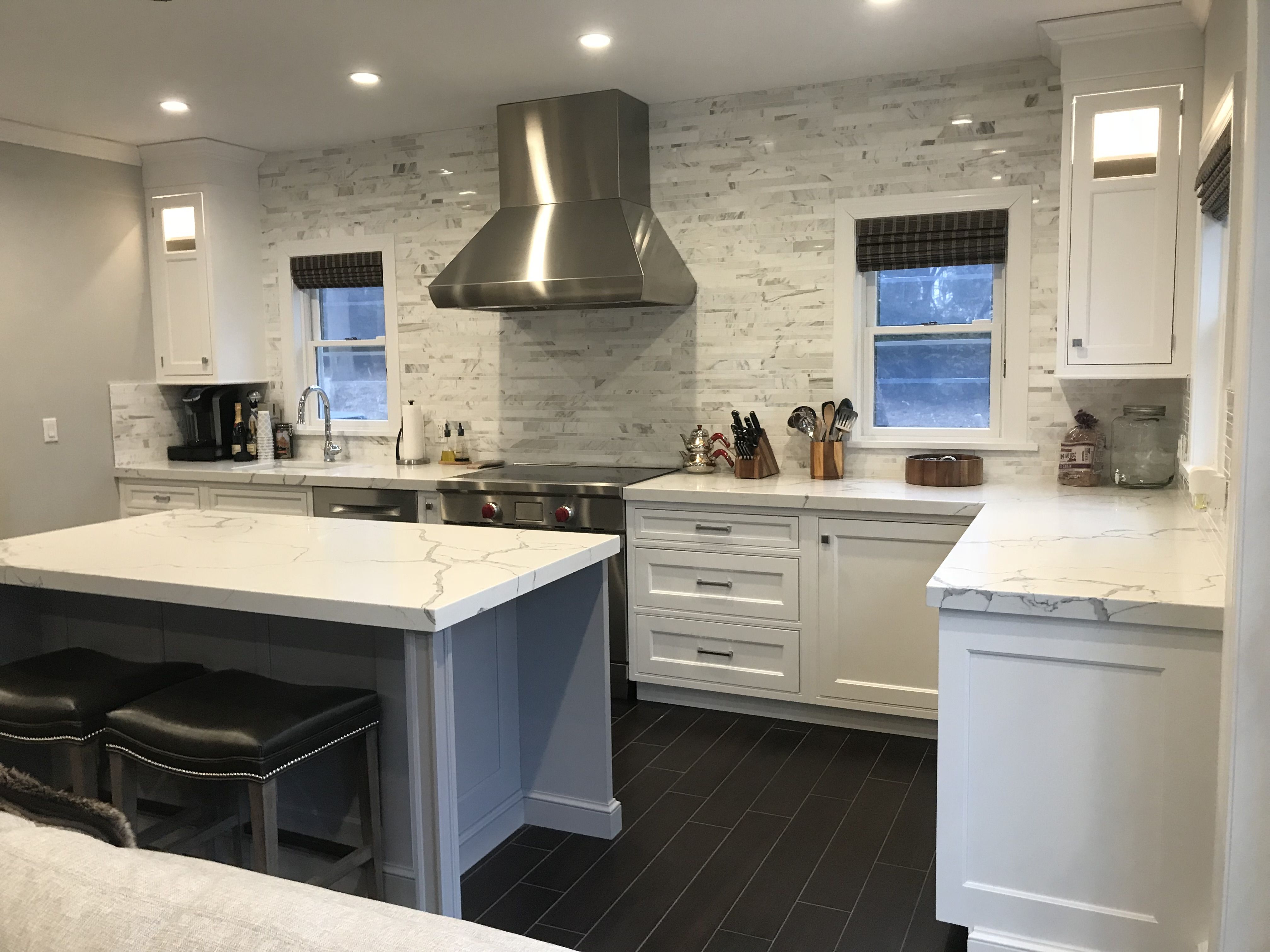 Exceptional Ruttcabinetry Designed And Built For A Bachelor