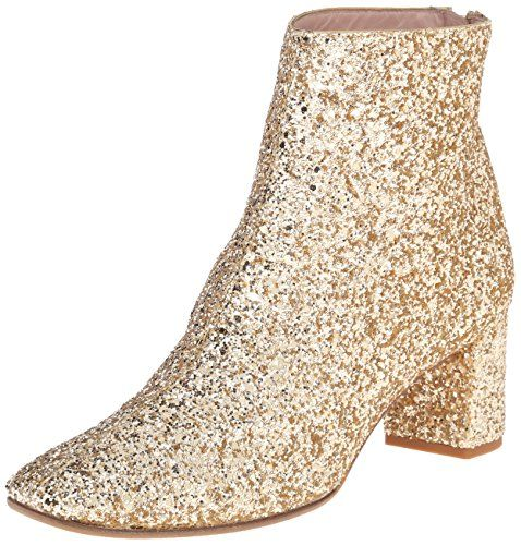 kate spade new york Women\'s Tal Boot http://www.thecheapshoes.com ...