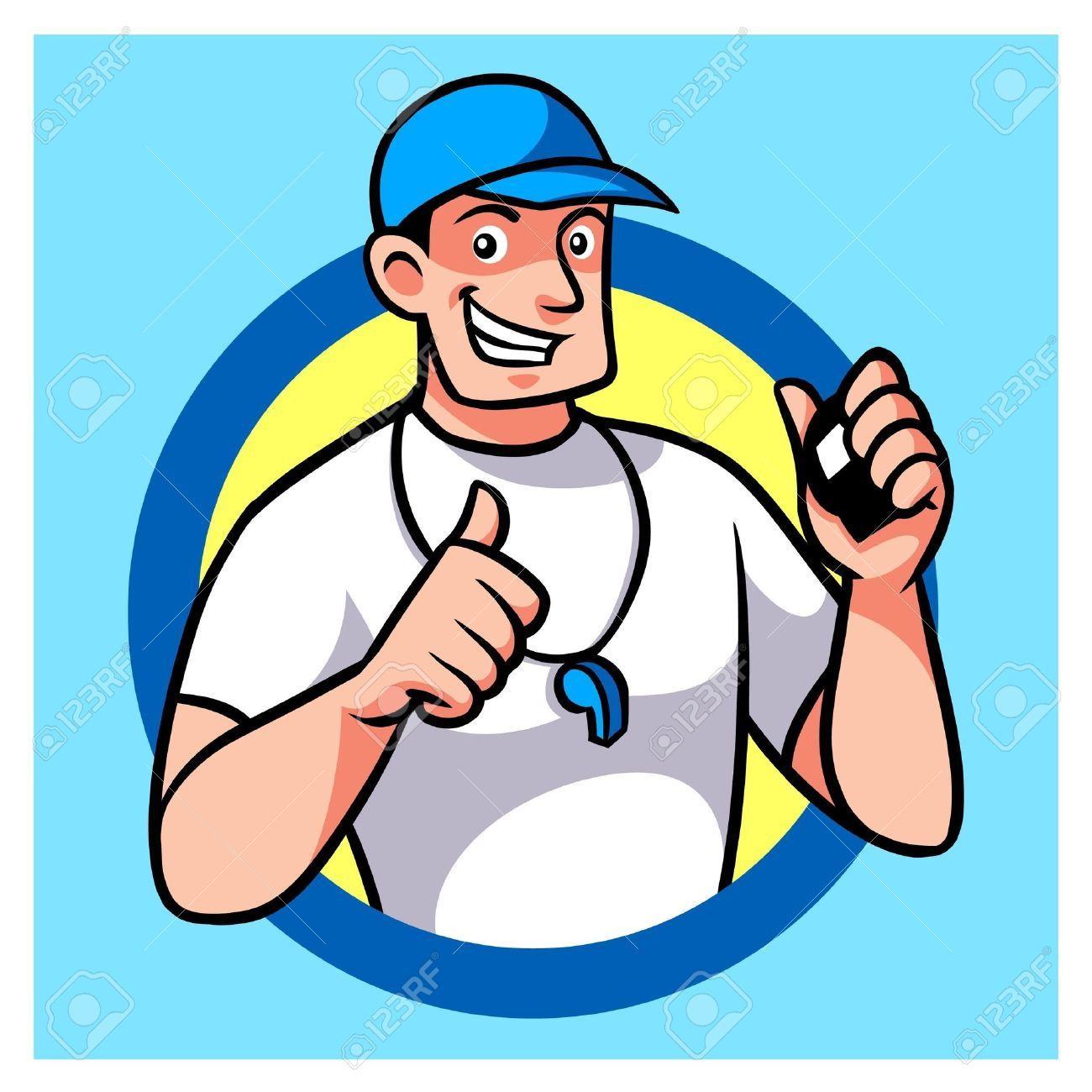 sports coach symbol Google Search Physical education