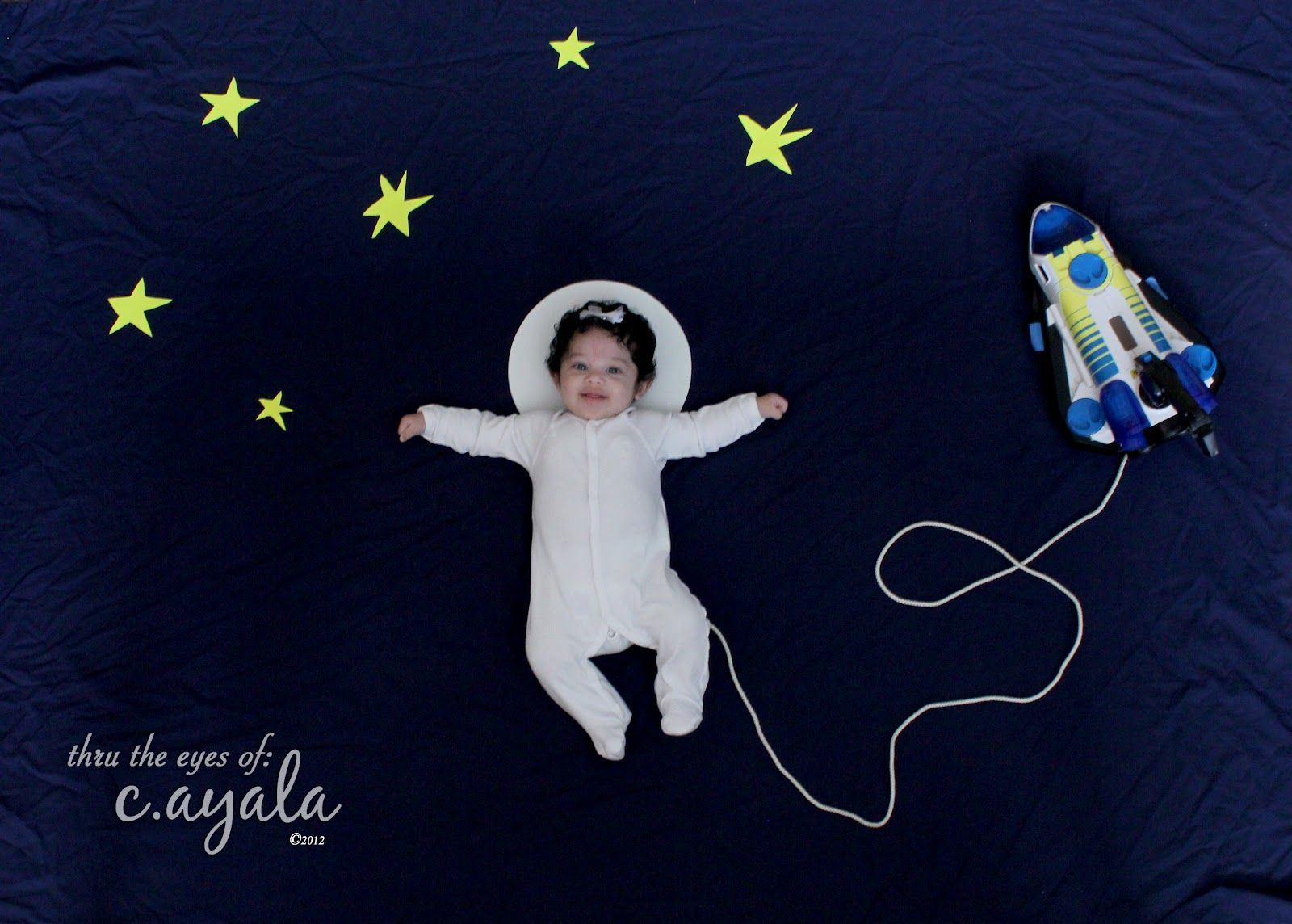 The Marshmallow S First Year Baby Photography Baby Photoshoot Boy Baby Photoshoot