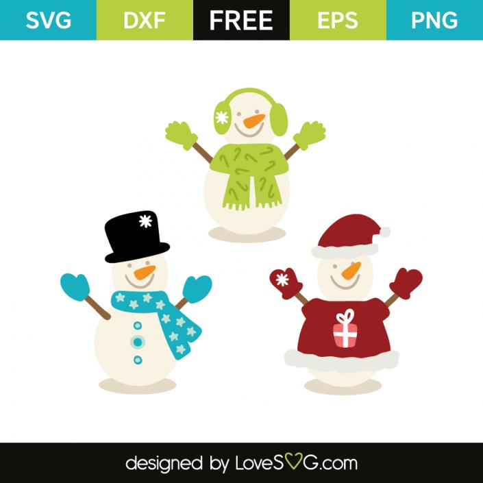 Snowman Free stencils, Cricut christmas ideas, Christmas svg