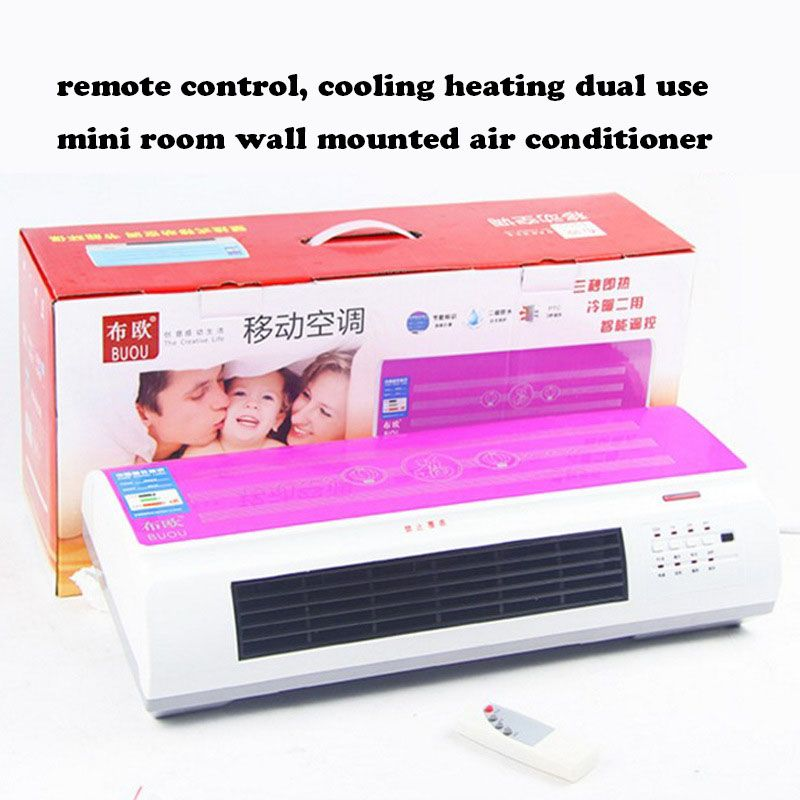Hot Cool Air Conditioner Us 112 Free Shipping Worldwide Air Conditioner Wall Mounted Air Conditioner Cool Stuff