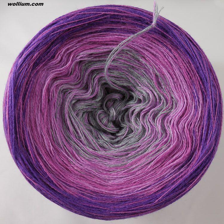 PurpleGrey