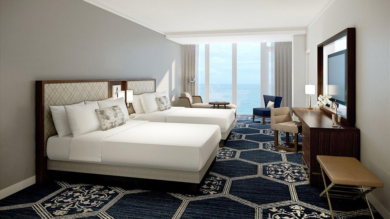 el san juan hotel joins hilton s curio collection travel weekly