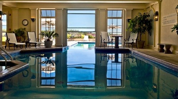 cool ideas swimming pool that is both indoor and outdoor - Cool Indoor Swimming Pools
