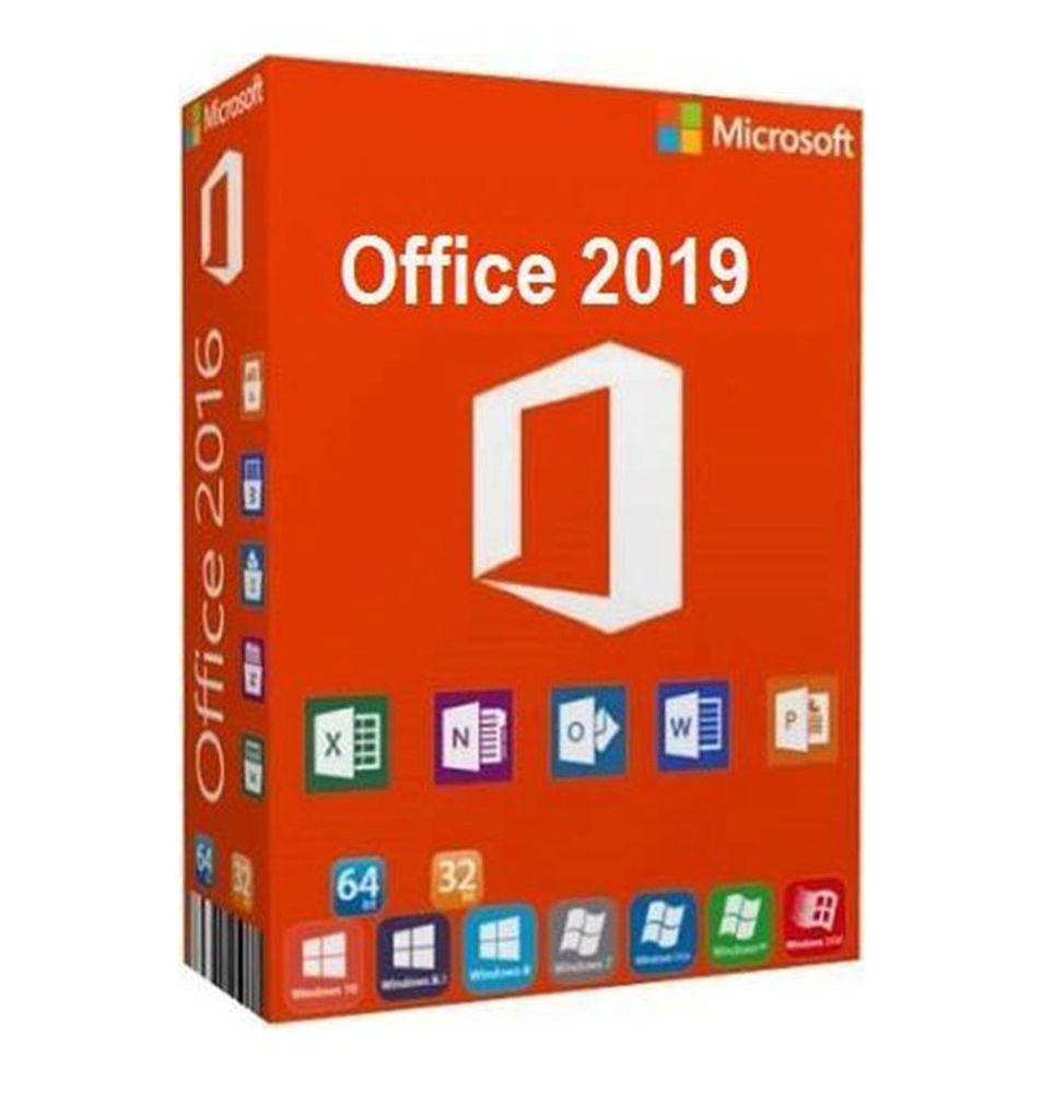 office 2016 professional plus product key ebay