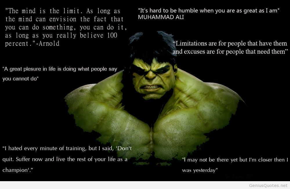 Lovely Image Result For Inspirational Lifting Quotes For Men