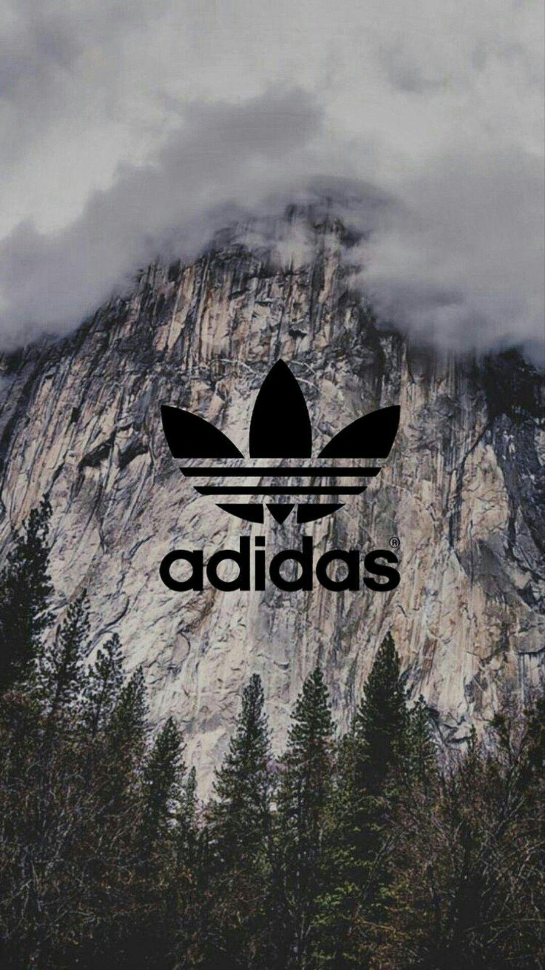 Tumblr iphone wallpaper adidas - Tumblr Iphone Wallpaper Phone Backgrounds Phone Wallpapers Adidas Nike Paper Drawings