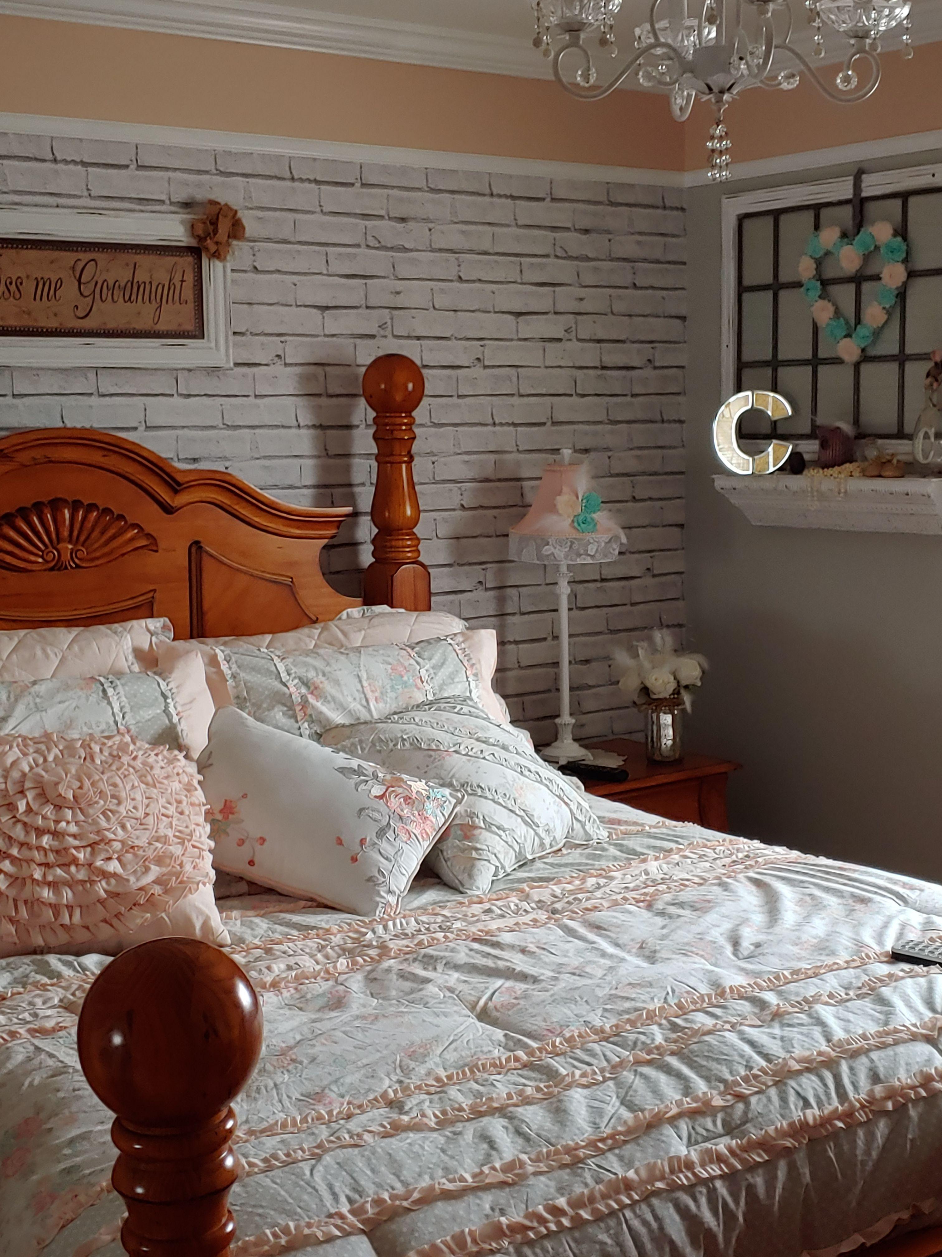 pinsusie carr on bedroom diy  bedroom diy furniture