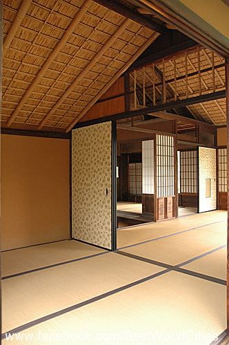 Residence, Nara, Japan セトレならまち Pinterest Nara, Japan