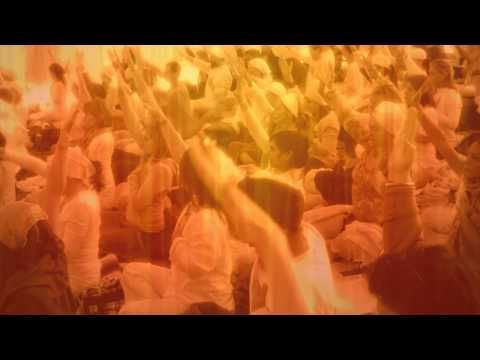 Songs : Yoga Music Kundalini Yoga for a Strong Nervous System: Trailer for Gurmukh and Snatam's DVD...