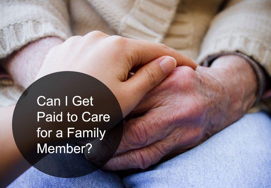 f020135dac295bb5dc667774f531c063 - How Can I Get Paid To Care For My Parents