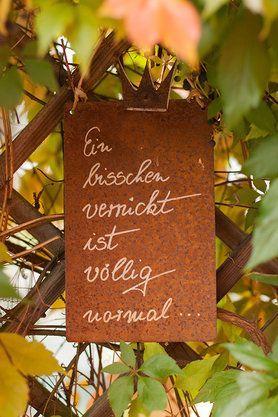 Die schönsten Ideen für deine Gartendeko!