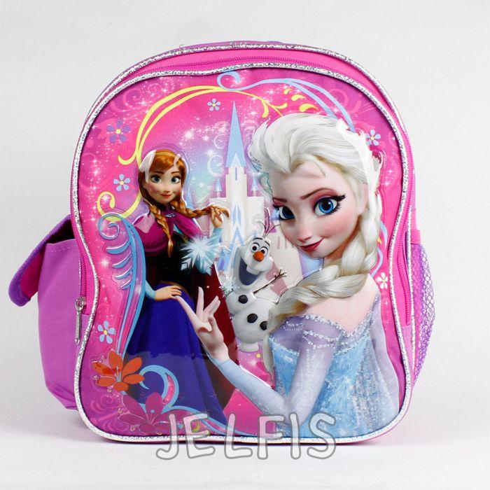 b4fff2c8ef Jelfis.com - Disney Frozen Girls 12