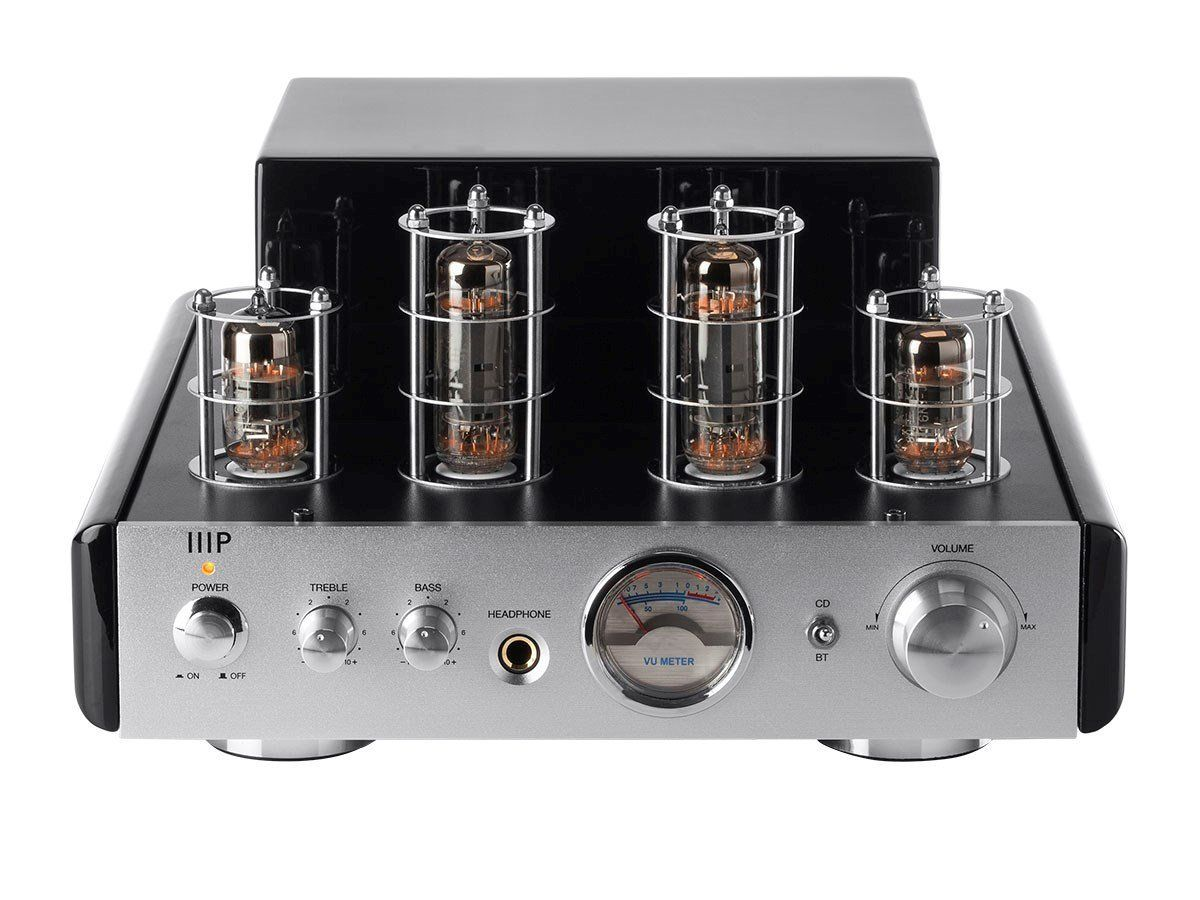65 Customer Reviews Yaqin Mc 13s El34 6ca7 4 Vacuum Tube