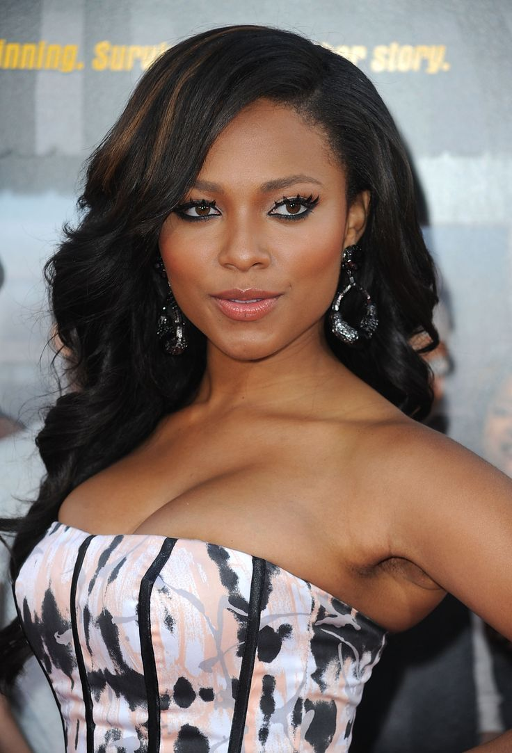 Love And Hip Hop Hollywood Cast Teairra Mari Says If -2404