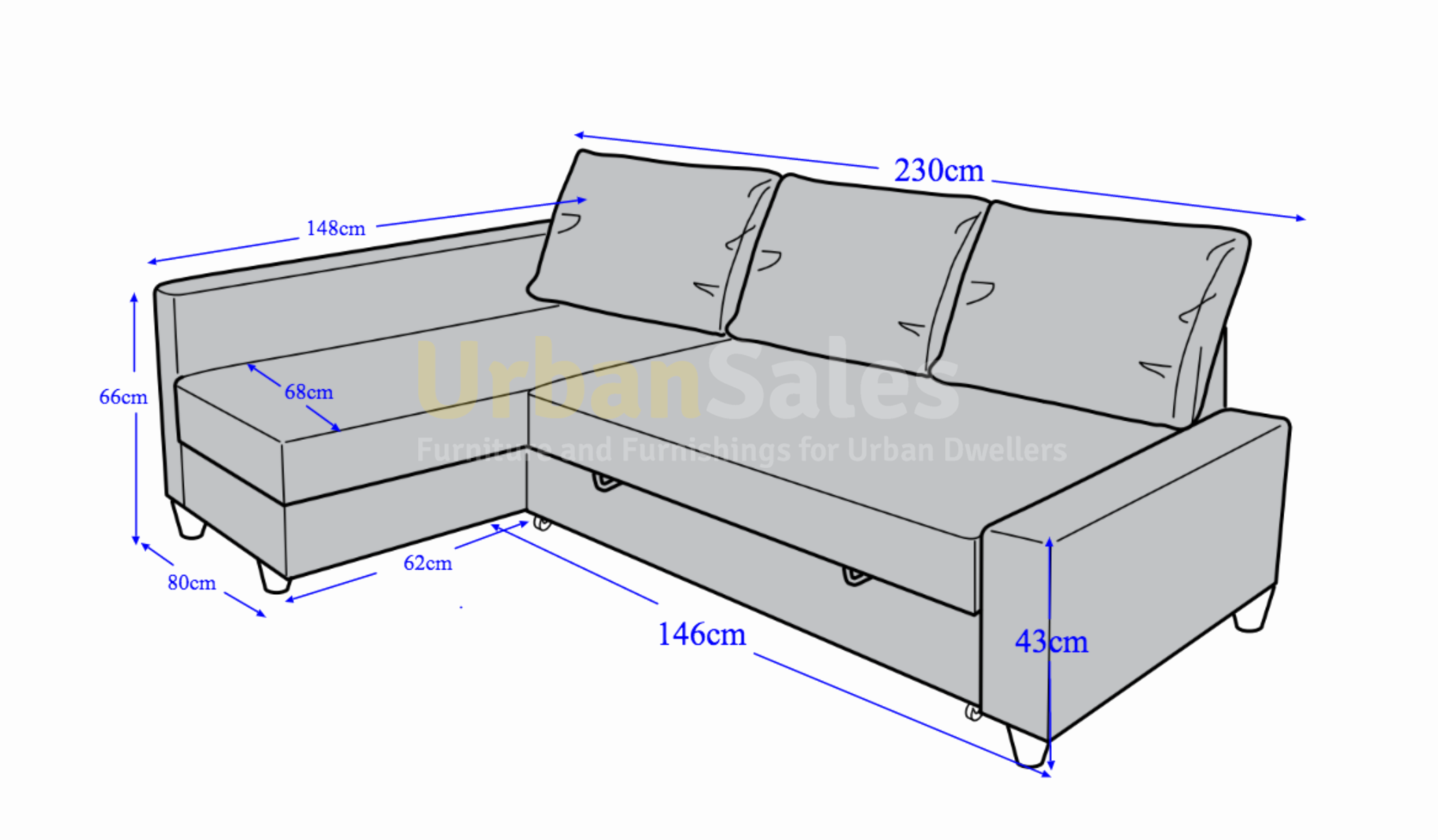 Luxury Ektorp Sofa Bed Cover Shot Epic Sofa Bed Length 78 In Ikea Ektorp 2  Seater