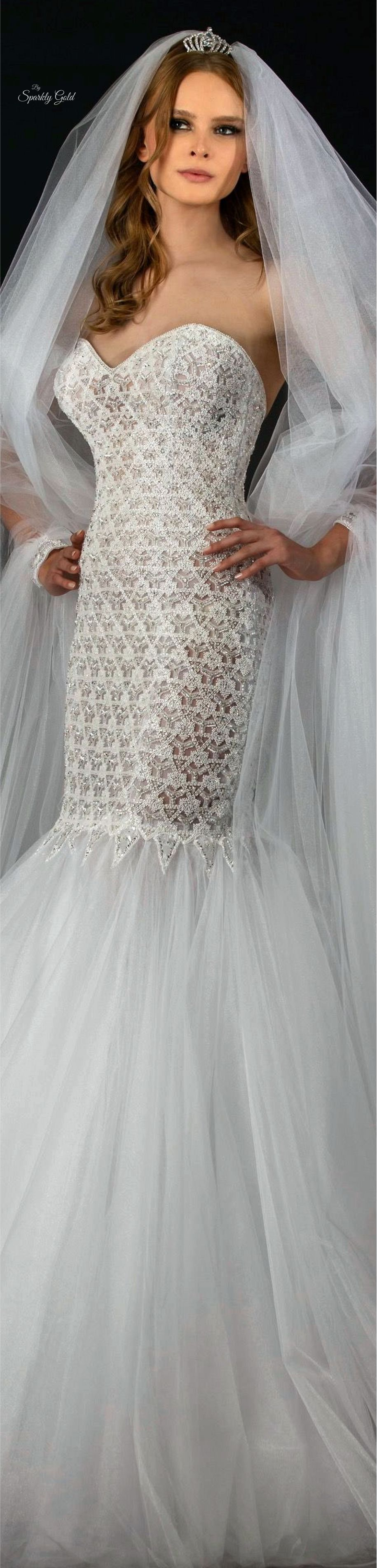 Appolo fashion spring bridal bridalboutique