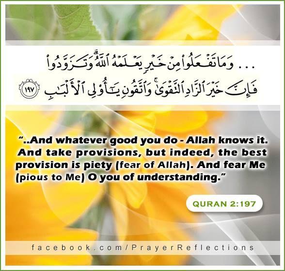 Https Www Facebook Com Prayerreflections Photos A 212043482177261 47037 178882008826742 637575706290701 Type 3 Quran Best Islamic Quotes Noble Quran