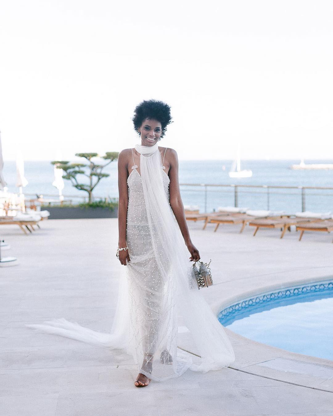 A Perfect Bridal Morning Inspiration At The Albatroz Hotel