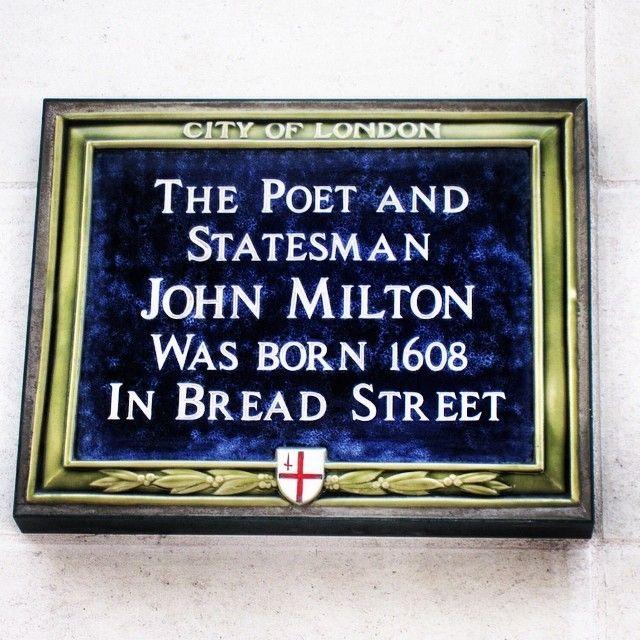 poèmes coquins london