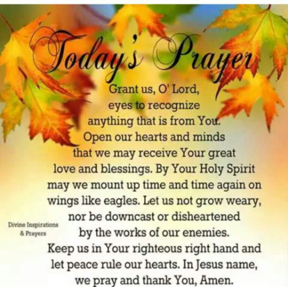 Todays Prayer Quotes Todays Prayer Quotes Amusing 50 Best Today Prayers Images On