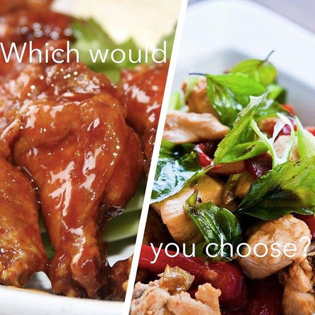 Time For Some Thisorthat Which Would You Choose Spicy Maple