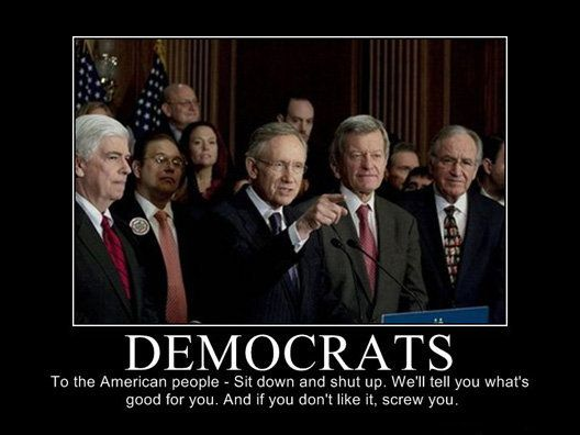 Image result for crooks democrats