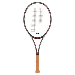 An Ode To Prince S History Of Innovation And Success The Prince Classic Response 97 Tennis Racquet Is A Retro Frame With Upg Tennis Racquet Tennis Racquets