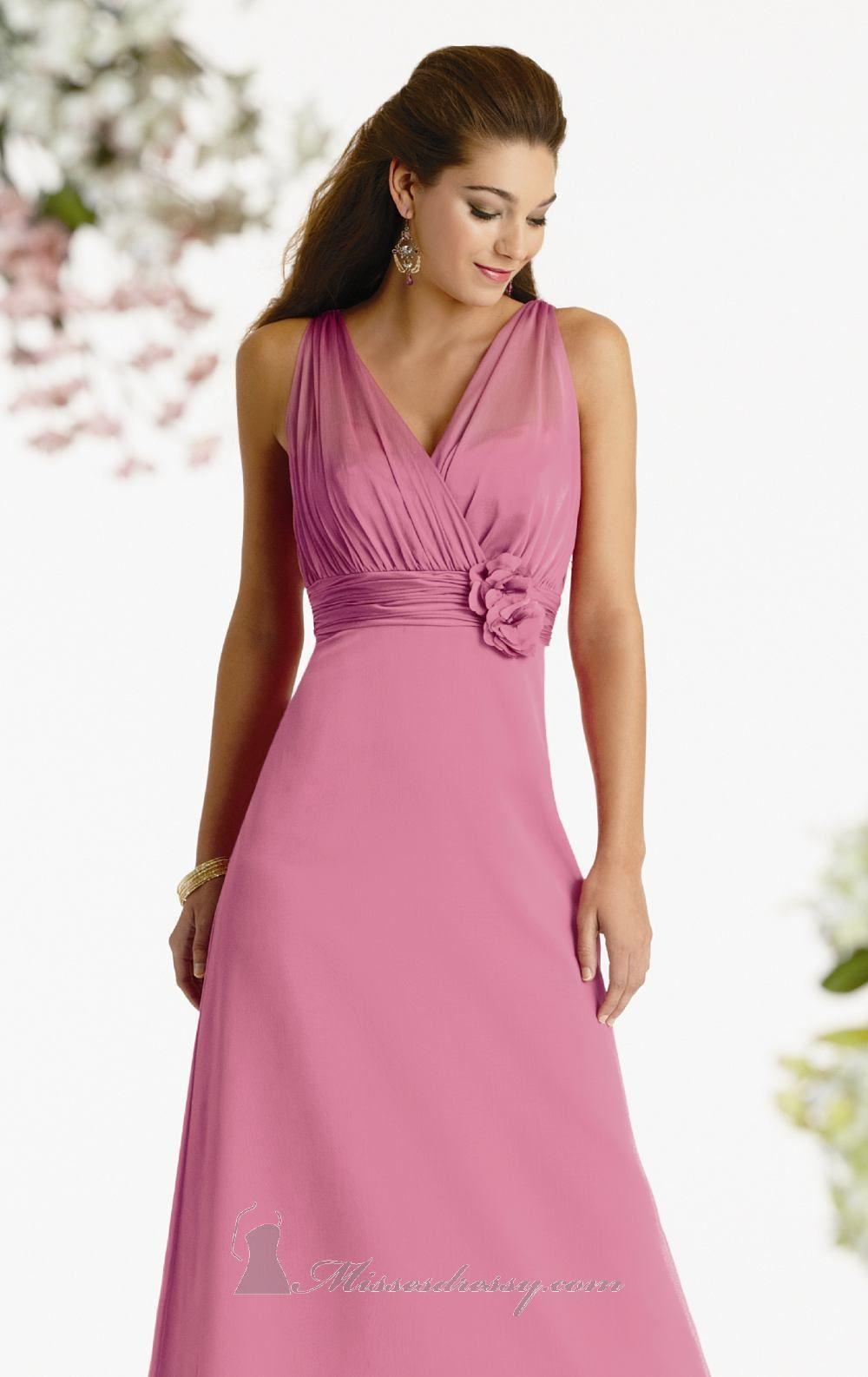 Multa Jordan Vestido De Dama 531 Ideas Ornamento Elaboración ...