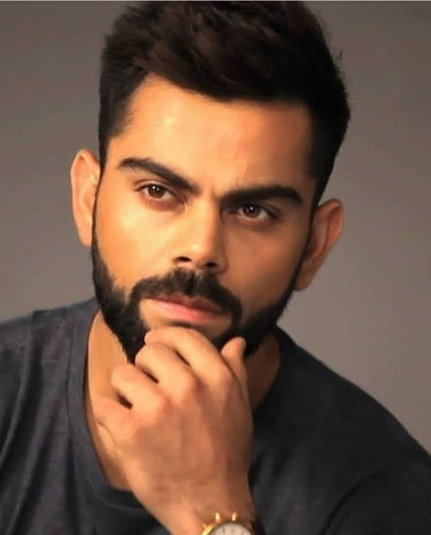 Pin By Prasank Bagh On Virat Kohli 3 Virat Kohli Hairstyle Virat Kohli Wallpapers Virat Kohli Instagram