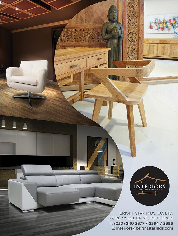 Charmant Ltd   Interiors, Home Furniture Solutions. Tel: 240 2377 / 240 2394. U0027